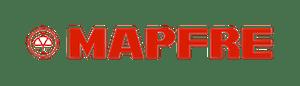 https___noticias.mapfre.com_media_2018_10_LOGO-MAPFRE_POS-2414X696