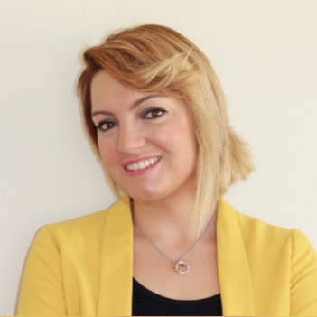 Inma Prieto